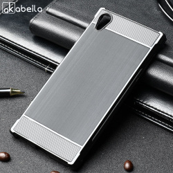 На Алиэкспресс купить чехол для смартфона redmi note 7 case for sony xperia xa1 plus xz1 compact cover xiaomi mi a2 lite 8 explorer se lite mix 2s max 3 5x 6x 5 6 pro 5a