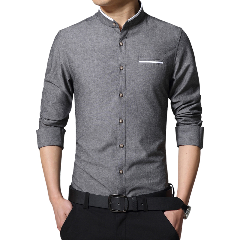 New Casual Shirts for Men