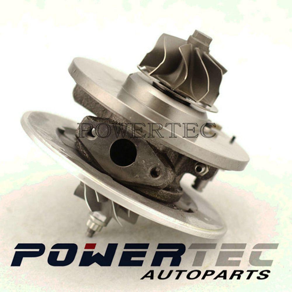 Garrett GT1852V A6110961599 turbo 709836 cartridge 778794 chra core 726698 for Mercedes-PKW Sprinter I 211CDI / 311CDI / 411CDIGarrett GT1852V A6110961599 turbo 709836 cartridge 778794 chra core 726698 for Mercedes-PKW Sprinter I 211CDI / 311CDI / 411CDI