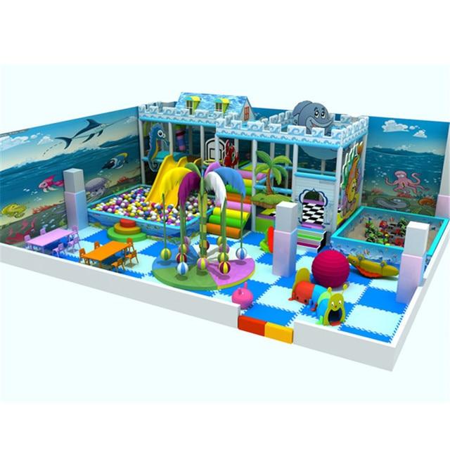 de plstico de insectos tubos de juegos para nios juguete del patio interior playroom equipo
