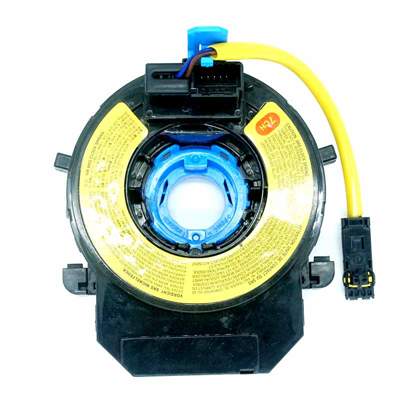 MH ELECTRONIC NEW For Hyundai I20 934901J100 93490-1J100