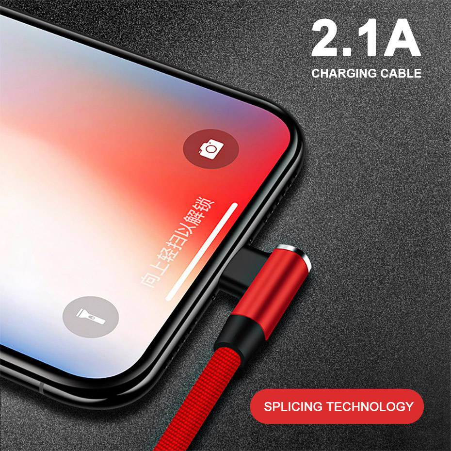 WST Fast Charging USB Type-C Type C Cable For Samsung Galaxy S9 Cord Charger Type C For Huawei Mate 20 Xiaomi Cord Type-C Cable (10)