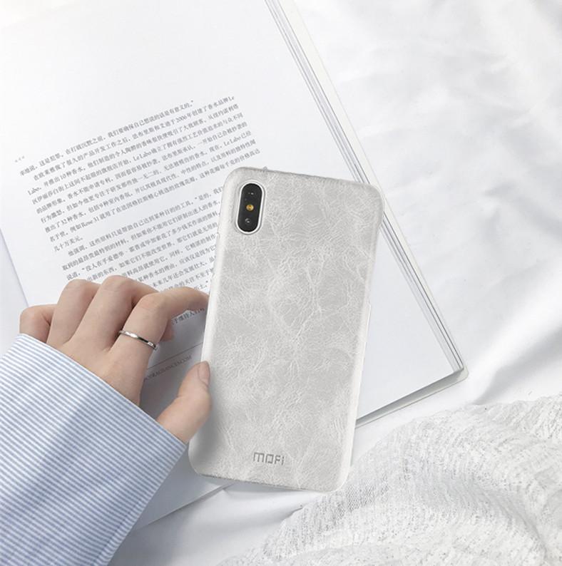 TP-1089-iphoneX-2_02