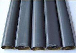 20pcs fuser film sleeve for HP P3015 compatible new good quality
