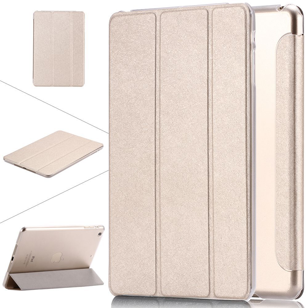 buy for apple ipad air 1 5 6 air 2 leather case for ipad mini 1 2 retina 3 7 9. Black Bedroom Furniture Sets. Home Design Ideas