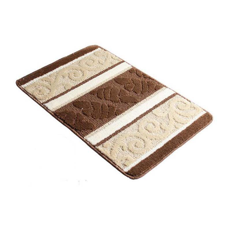 Aliexpress.com : Buy Anti slip Kitchen Floor Mat Absorbent ...