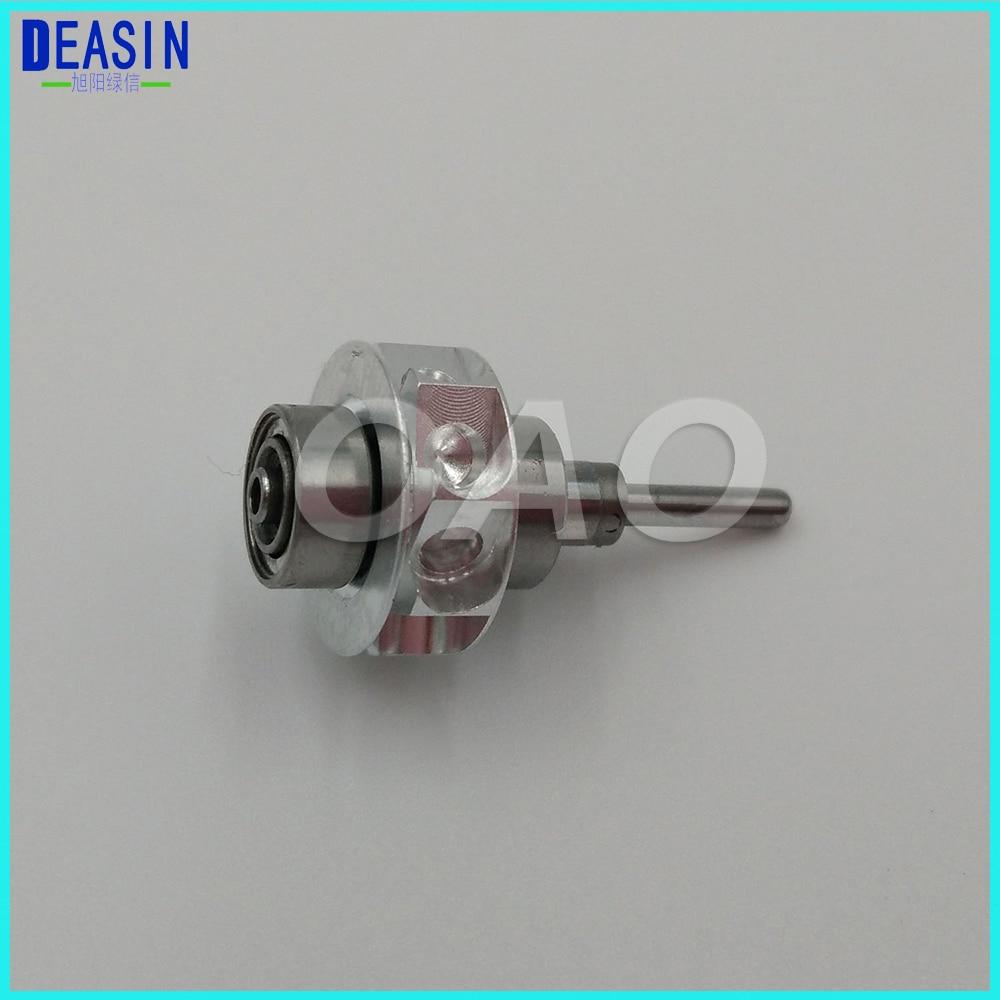 Image 3 - 2pcs Dental Handpiece cartridge compatible KAVO 660 655 655B 655C Super Torque Turbine-in Teeth Whitening from Beauty & Health