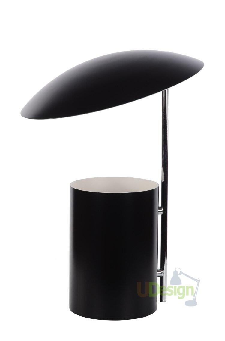 Бесплатная доставка 60097 т Европейский новый творческий стиль Кабинет Настольная лампа исследование лампы