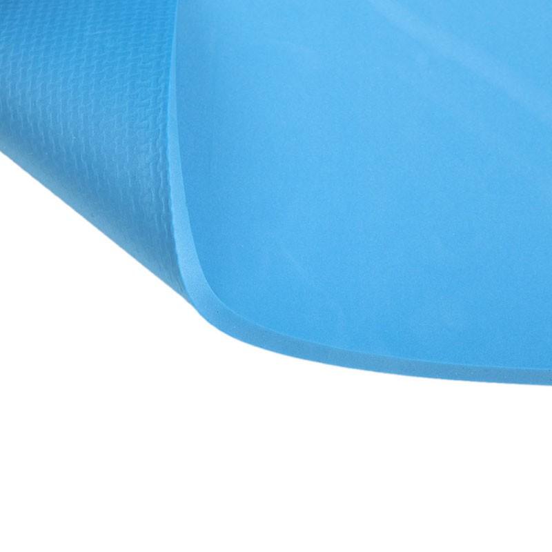 Durable Exercise Fitness 6mm Thick Durable Exercise Fitness Non-Slip Yoga Mat Lose Weight Meditation Pad HTB1wh6FQpXXXXXrXVXXq6xXFXXXR