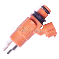 Original Genuine FLOW MATCHED Fuel Injection Injector Nozzle Injection CDH210 INP771 INP 771