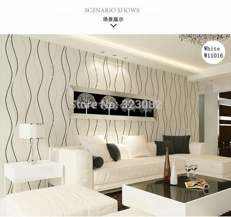 Ideas Pintar Salon Moderno Great Ideas Alucinantes Para