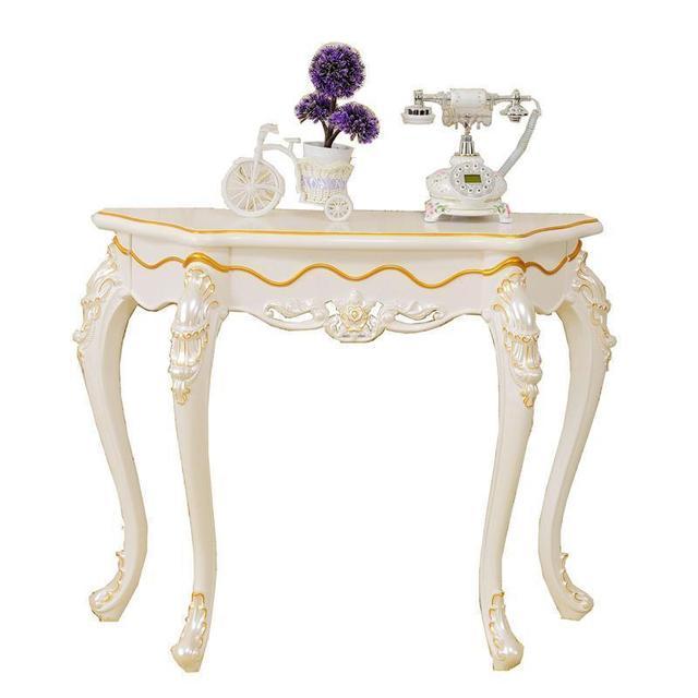 Console Small De Centro Sehpa Ve Masalar Bijzettafel Salon Basse Couchtisch Minimalist Furniture Sehpalar Mesa Coffee Tea table