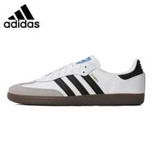 Original New Arrival Adidas Originals SAMBA OG Men's Skatebo