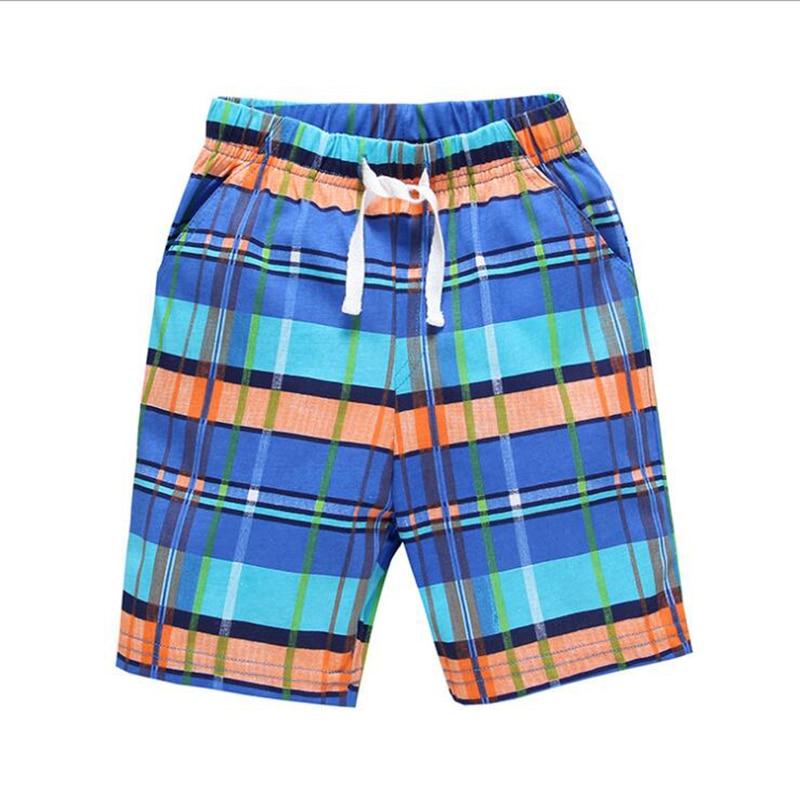 2017 новая одежда для мальчиков спортивный костюм детский Летняя детская одежда спортивный костюм для мальчика футболка + шорты наборы CF462