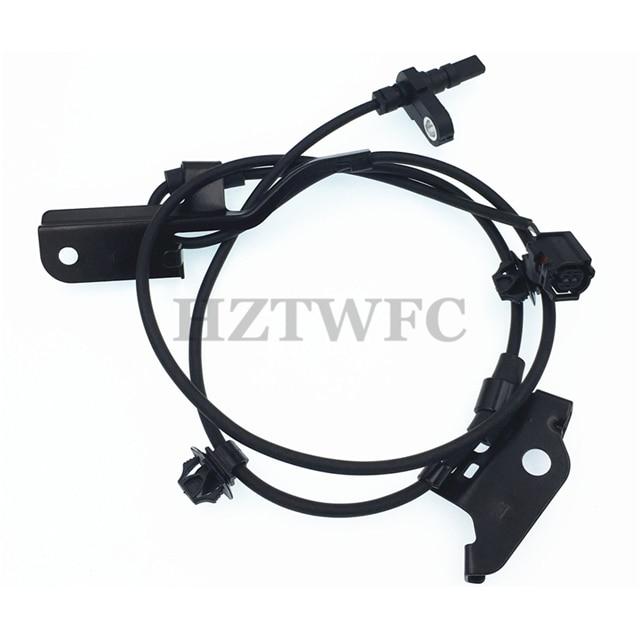 ABS Wheel Speed Sensor for Toyota Rav4 Rav 4 2006-2012 Front Right 8954242050
