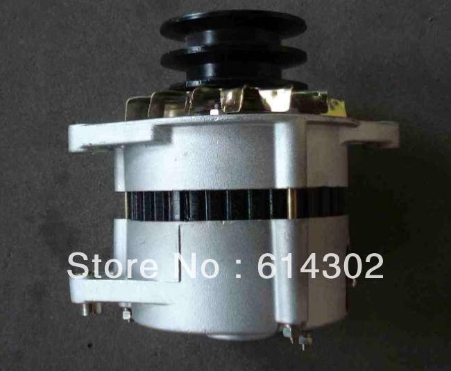 generator for R4105 sereis diesel engine spare parts накладной светильник favourite wendel 1602 1w