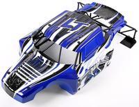 Корпус Разделение и roll cage kit for 1/5 ROVAN LT losi 5ive T 5 т King Motor X2 RC части автомобиля
