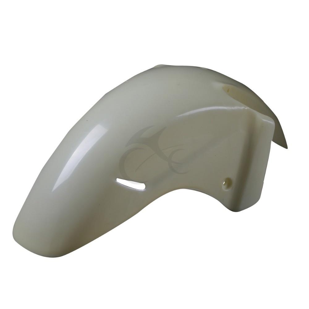Переднее крыло для Honda CBR1100XX ЦБ РФ 1100XX 1997-2007 98 99 00 01 02 03 04 05 06