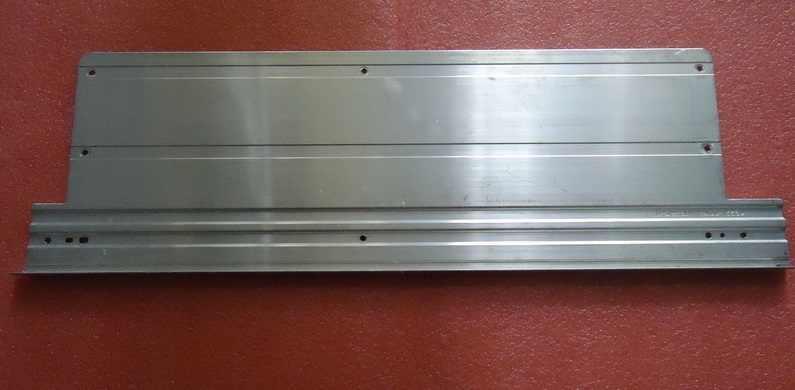 جديد 1 قطعة LC420EUN LED قطاع ل Lg 42lm620t 6922L-0016A 6916L01113A 6920L-0001C 60LEDs 531 مللي متر