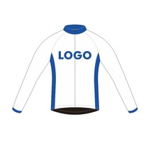 2016 autumn Custom Ropa Ciclismo Long Sleeve Cycling Jersey And Customize any color any team Bike Clothing 2016 custom cycling skinsuit short sleeve set customize bicycle skin suit any design accept any colour any sizes 100% lycra