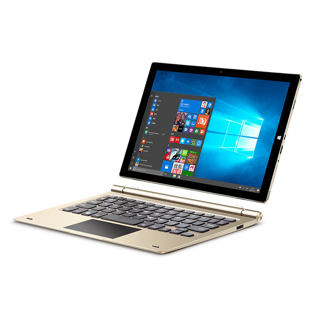 Teclast Tbook 10S intel cherry trail Z8300 Quad-Core 4GB ram 64GB Rom 10.1 inch 1920*1200 IPS Win 10+Android 5.1 WiFi Tablet PC