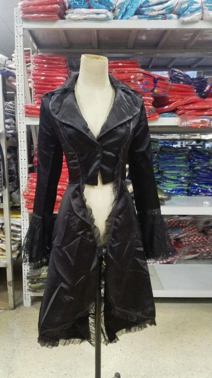 tailcoat costume 3
