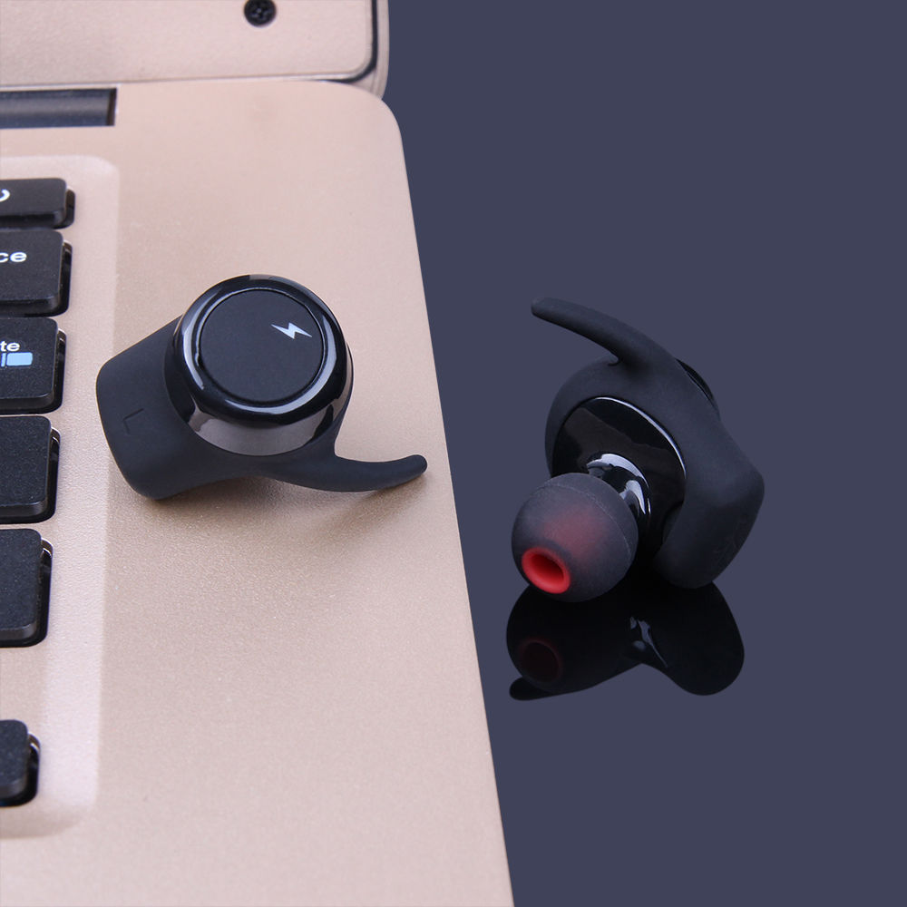 HTB1whAFdBUSMeJjSszeq6AKgpXa8 - Sago US-001 wireless earbuds Stereo Binaural Sports headphone