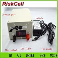 Hot selling 12V 100AH Battery for PV/EV/UPS/LED lights/military/medical /solar panel/storage lithium battery pack 12v 100ah