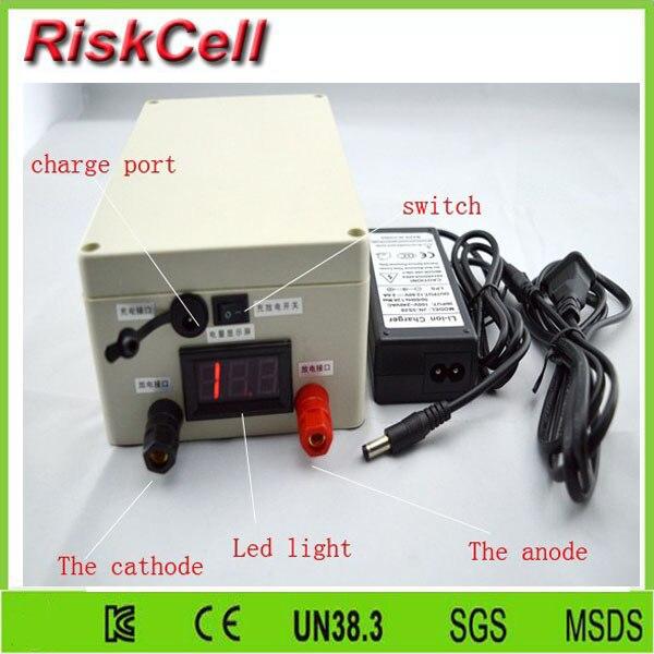 Vente chaude 12 V 100AH batterie pour PV/EV/UPS/LED lumières/militaire/médical/panneau solaire/stockage batterie au lithium 12 v 100ah