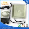 YongKaiDa lecteur rfid à longue distance | uhf lecteur rfid 5m ISO 18000-6C/6B RS232
