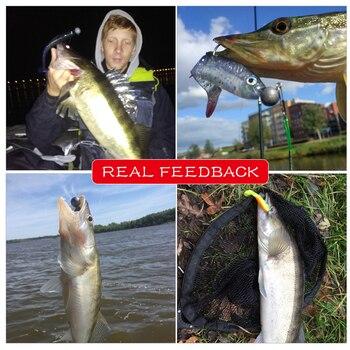 Amazing MEREDITH 10pcs/Lot Hook Jig Bait Fishing Hooks Fishhooks cb5feb1b7314637725a2e7: 1.5g-10pcs|10g-10pcs|12g-10pcs|14g-10pcs|16g-10pcs|18g-10pcs|1g-10pcs|20g-10pcs|22g-10pcs|2g-10pcs|3.5g-10pcs|3g-10pcs|4g-10pcs|5g-10pcs|6g-10pcs|7g-10pcs|8g-10pcs|9g-10pcs