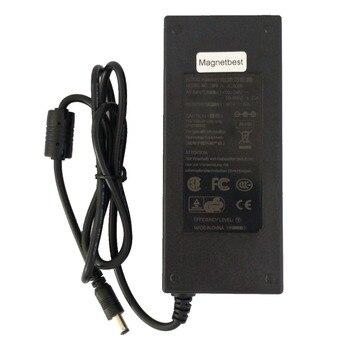 Adaptador de fuente de alimentación conmutada 30V 5A 150W AC DC 30V5A fabricantes adaptador cargador de fuente de alimentación