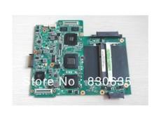 UL50 laptop motherboard UL50 50% off Sales promotion FULLTESTED, ASU