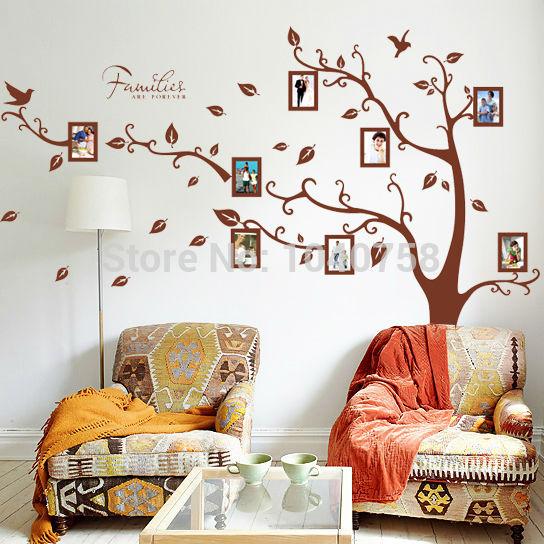 Adhesive Wall Art online buy wholesale decorative adhesive wall art from china
