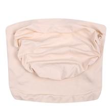 Maternity Pregnancy Belly Band Belt