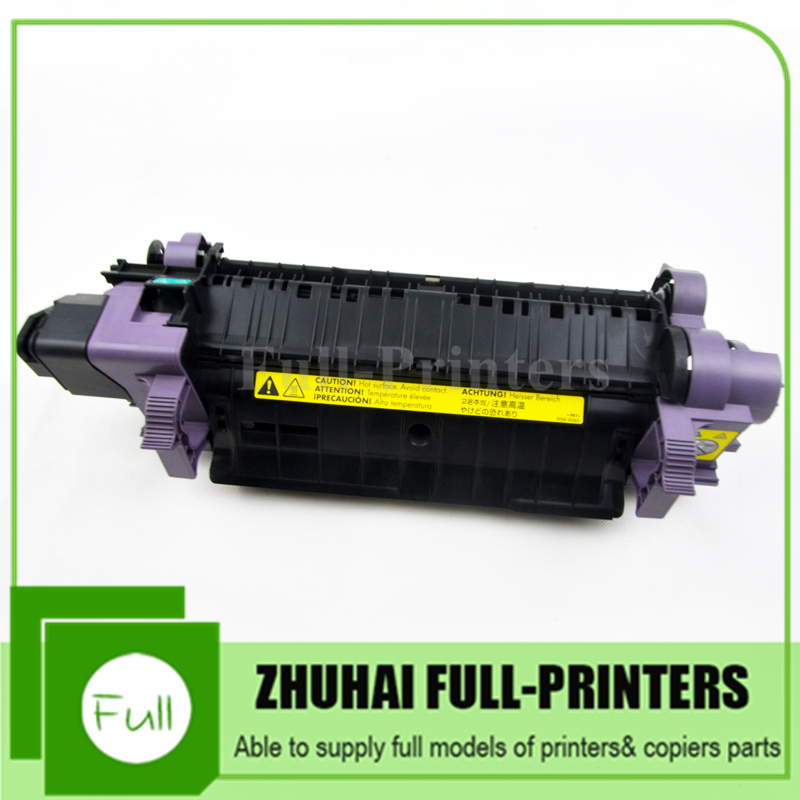 Refurbished Fuser Assembly Fuser Unit for HP Color LaserJet 4700 4730 CP4005 RM1-3131-060 Q7502A 110V PLS TELL YOUR VOLTAGE original 95%new for hp laserjet 4345 m4345mfp 4345 fuser assembly fuser unit rm1 1044 220v