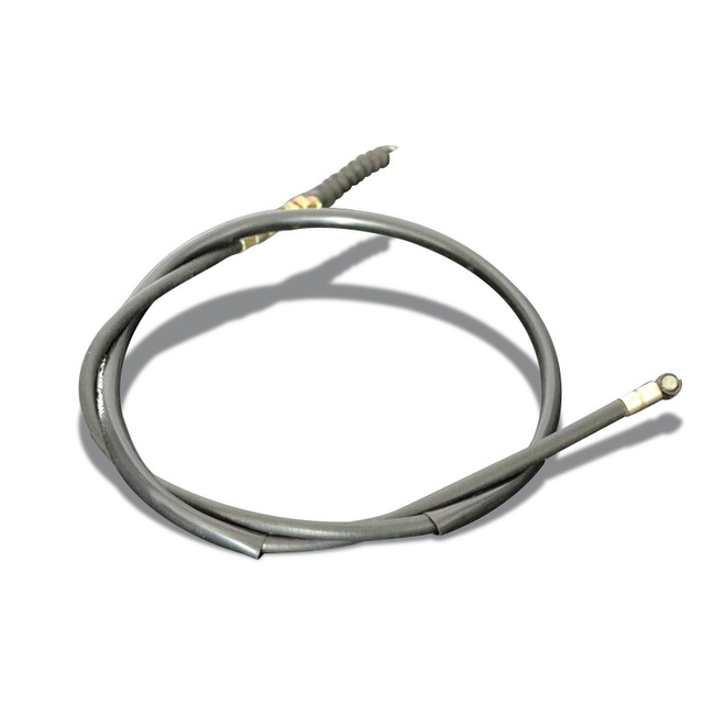 Motorcycle Accessories Clutch Control Cable Wire For Honda CRM250AR CRM250 CRM 250 AR CRM250 CRM 250