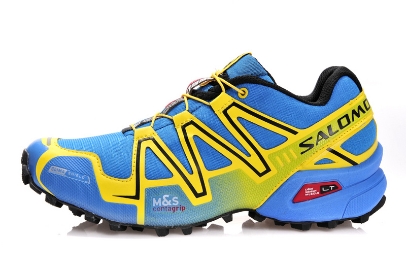 salomon speedcross 3 original vs fake watch zapatos
