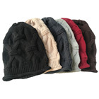 Hat for Boy or Girl ...