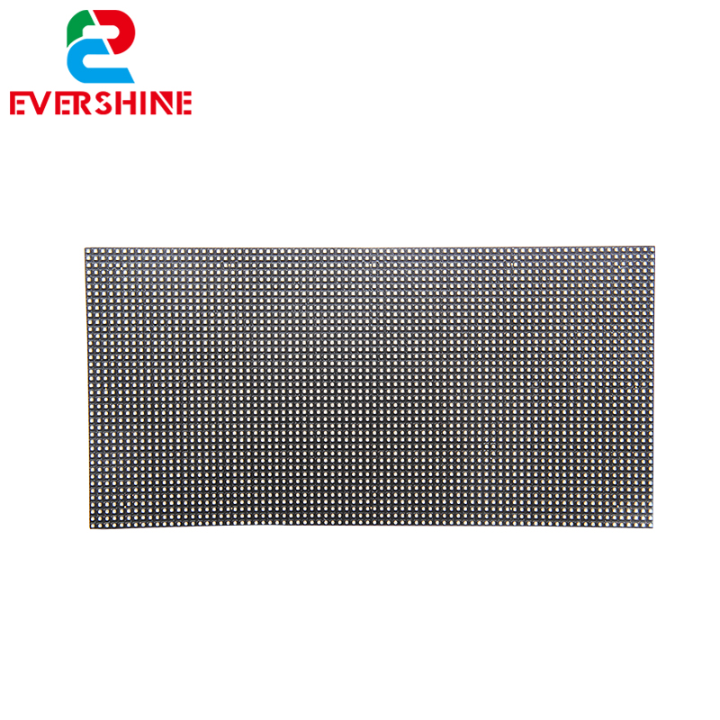 New design hd indoor p3 SMD2121 1/20scan full color led flexible board RGB led display module 80x40 pixel 240x120mm free shipping p5 indoor smd 3in1 full color led panel display module 1 16scan 320 320mm