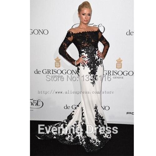 Online Get Cheap White Fishtail Prom Dress -Aliexpress.com ...