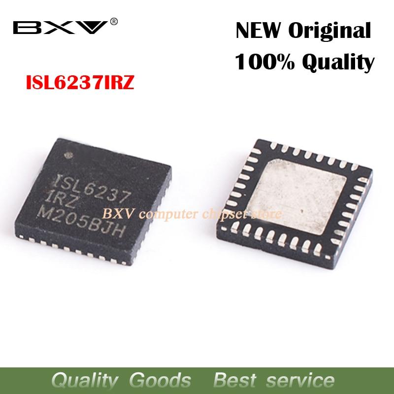 5PCS NEW ST PM6640 PM 6640 QFN14 IC CHIPS