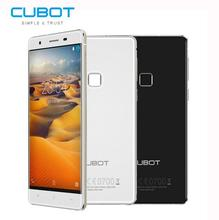 Cubot S550 Pro Android 5.1 5.5inch 2.5D Arc Screen 4G Smartphone MT6735 Quad Core Mobile Phone 1.3GHz 3GB RAM 16GB ROM Cellphone