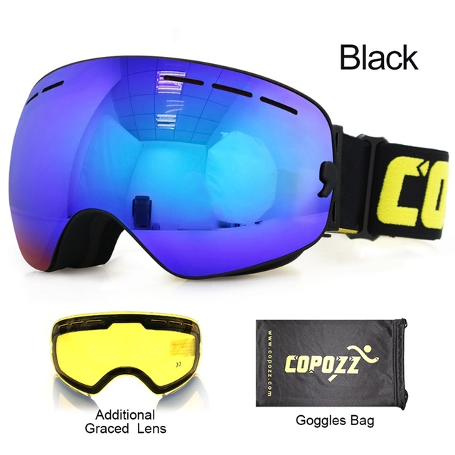 COPOZZ-Brand-Ski-Goggles-Double-Lens-UV400-Anti-Fog-Unisex-Snowboard-Ski-Glasses-With-Night-Vision.jpg_640x640.jpg