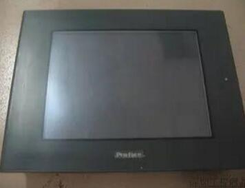 Touch screen  GP2600-TC41-24V  , 90% appearance new ; 3 months warranty ; in stock,   please inquiry before orderingTouch screen  GP2600-TC41-24V  , 90% appearance new ; 3 months warranty ; in stock,   please inquiry before ordering