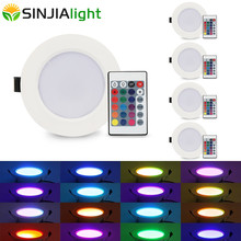 Light Controller LED For