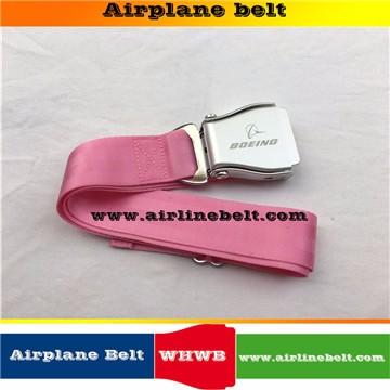 Airplane belt-whwbltd-12