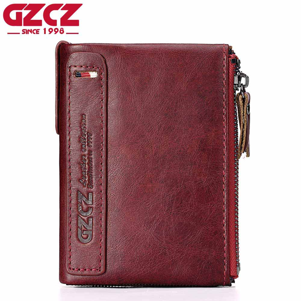bifold moda braçadeira para o Largura do Item : 2.5 CM (zipper Wallet Women And Purses Walet Money Bag Vallet)