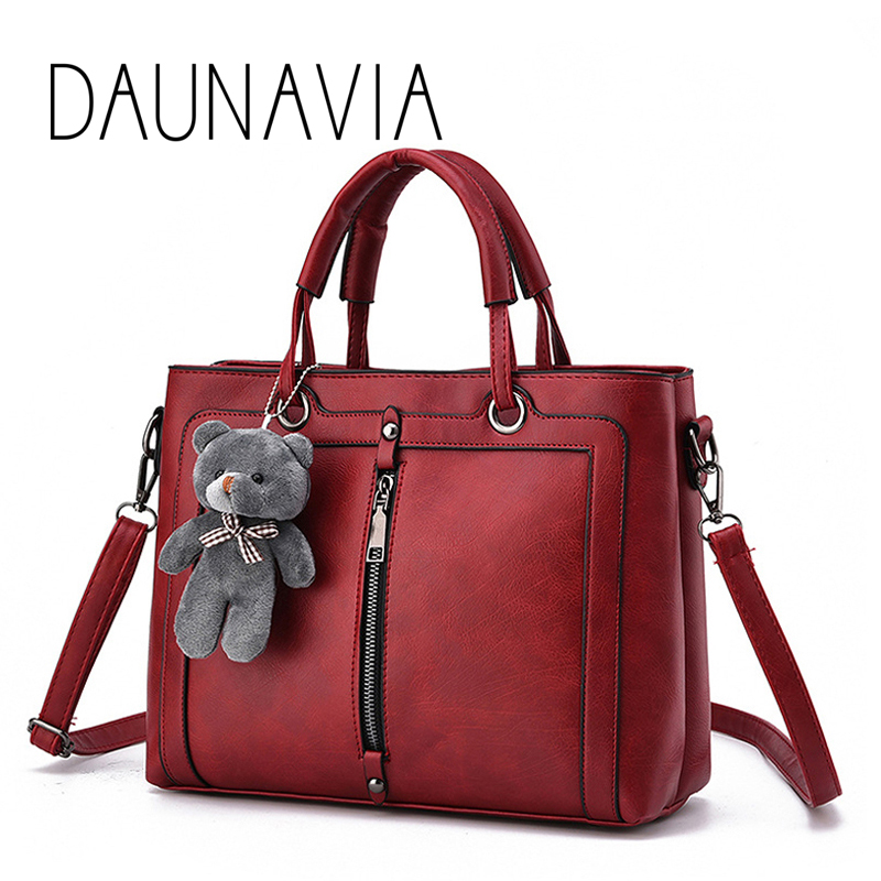 Online Get Cheap Designer Red Handbags -Aliexpress.com | Alibaba Group
