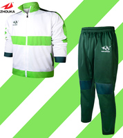 Impressão por sublimação novo design popular sport casacos personalizado sport revestimento pode ser fazer qualquer cor padrão blazer
